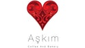 Askim Coffee and Bakery