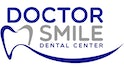 Doctor Smile Dental Center