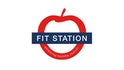 Fit Station