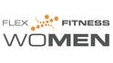 Flex Fitness Women Club