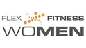 Flex Women Fitness