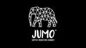 Jumo Coffee