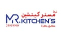 MR.KITCHEN'S