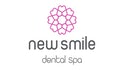 New Smile Dental Spa