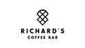 Richard's Coffee Bar