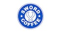 Sword Coffee