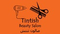 Tintish Beauty Salon