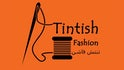 Tintish Fashion