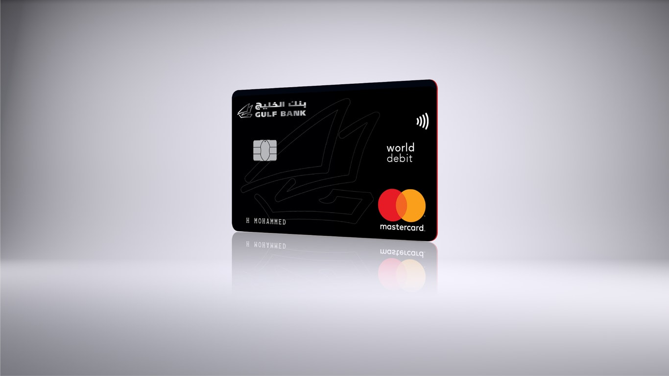 World Debit Cards