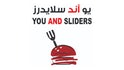You & Sliders
