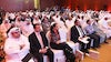 Gulf Bank Holds Annual General Meeting and Announces Cash Dividend of 10 fils per share