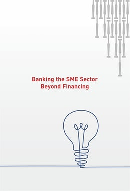 Banking the SME Sector Beyond Financing