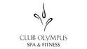 Club Olympus – Spa & Fitness