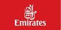 Emirates Airlines Promotion
