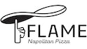 Flame Neapolitan Pizza