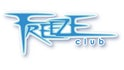 Freeze Club
