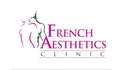 French Aesthetic Clinic