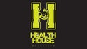 Health House Nutrition
