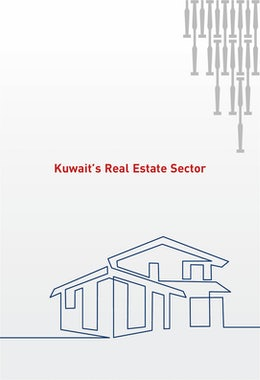 Kuwait's Real Estate Sector