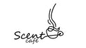 Scent Restaurant and Cafe