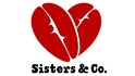 Sisters & Co Cafe