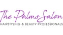 The Palms Salon For Ladies