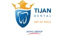 Tijan International Dental Center