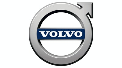 Volvo Special Offer